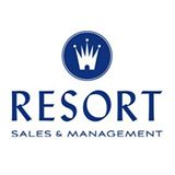 Resort-Sales-and-Management