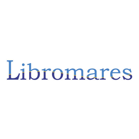 libromares